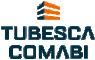 TUBESCA COMABI - PROLIANS