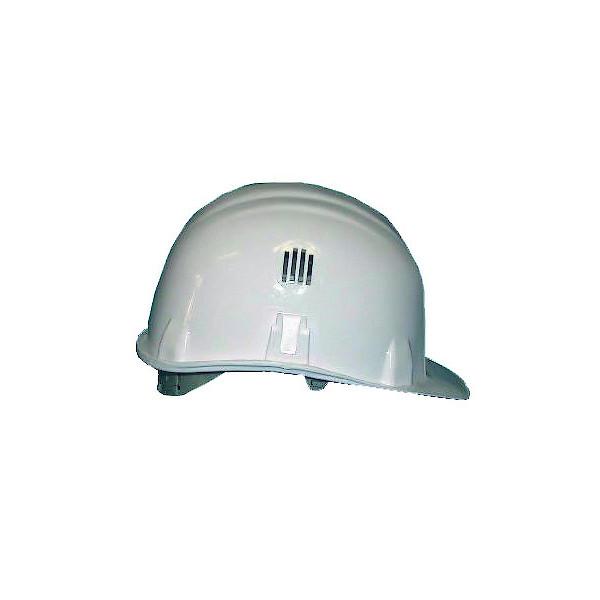 Casquede protection et casquette