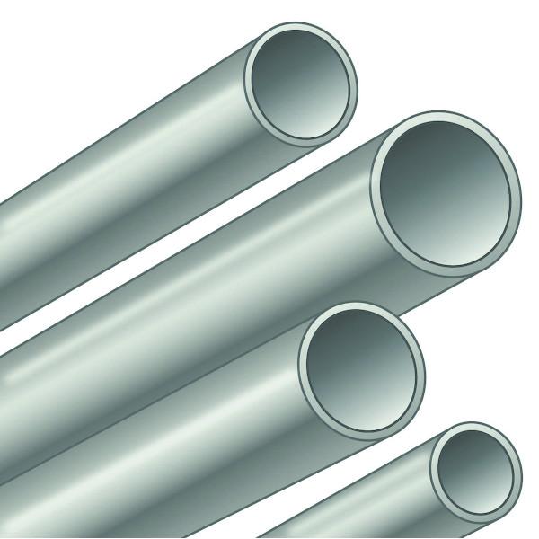 Tube galvanisé SENDZIMIR 1030S-3 1030S-5 S4