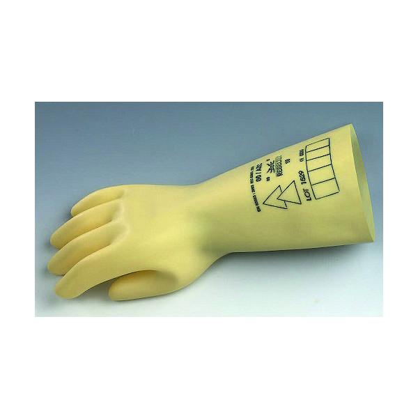 Gants d'électricien, gants isolants