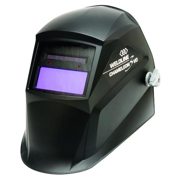 Masque optoélectronique
