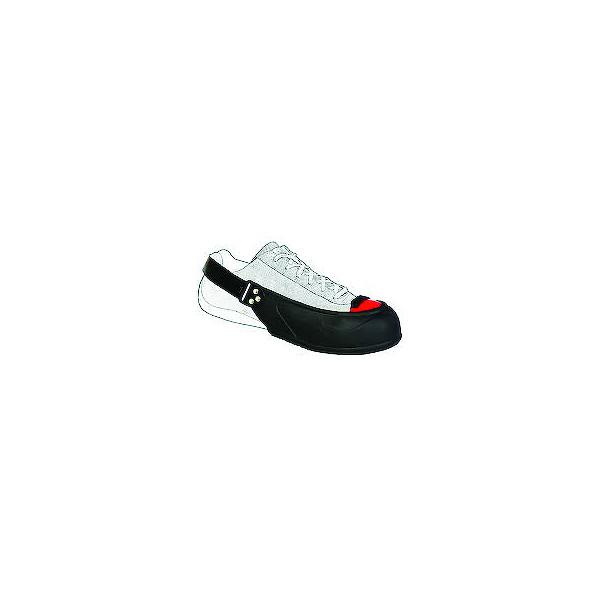 Autres protections des pieds