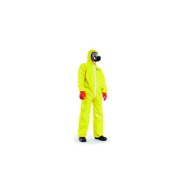 Vêtements spécifiques, multi-risques