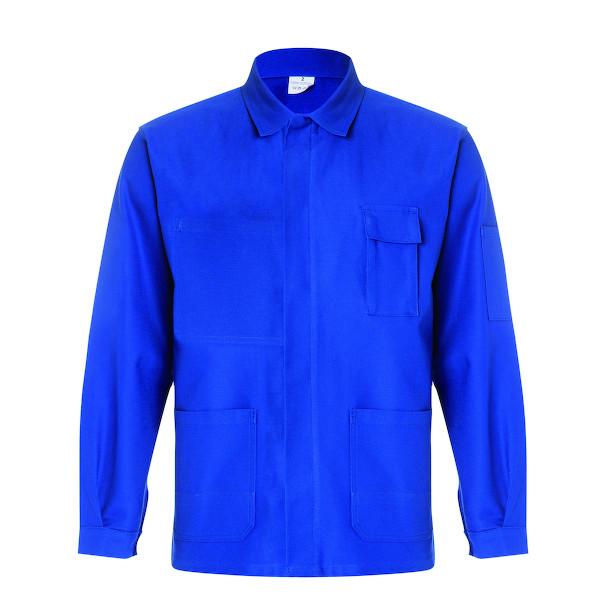 Vêtements de travail polyvalents