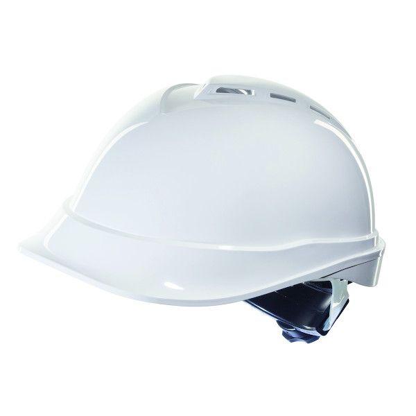 Protection de la tête, du visage, auditive